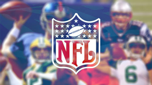 Week 5 Sunday Games: Preview andPredictions