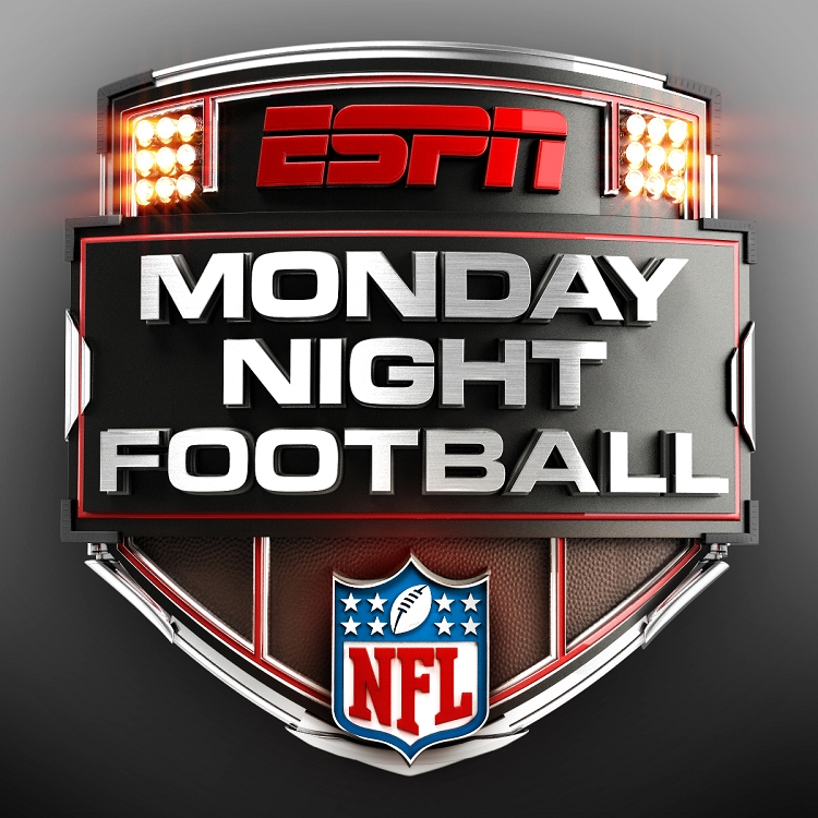 Week 8: Monday Night Football