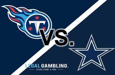 Week 9: Monday NightFootball