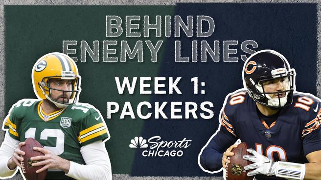 2019 NFL Kickoff Week 1: Thursday Night Football SpreadPick/Prediction