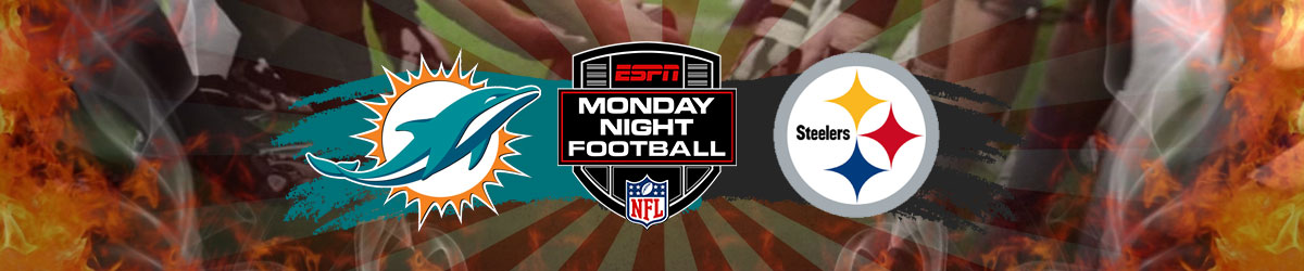 NFL Week 8: Monday Night Football Pick & Prediction
