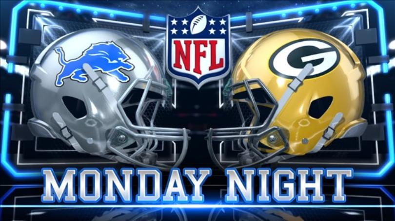 NFL Week 6: Monday Night Football Pick & Prediction