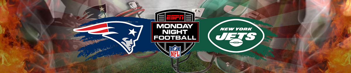 NFL Week 7: Monday Night Football Pick & Prediction