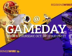 NFL Week 8: Thursday Night Football Pick &Prediction