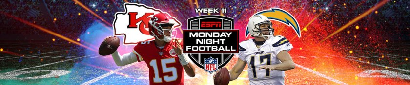 Chiefs-vs.-Chargers-Prediction-Week-11-Monday-Night-Football-Betting-Preview.jpg