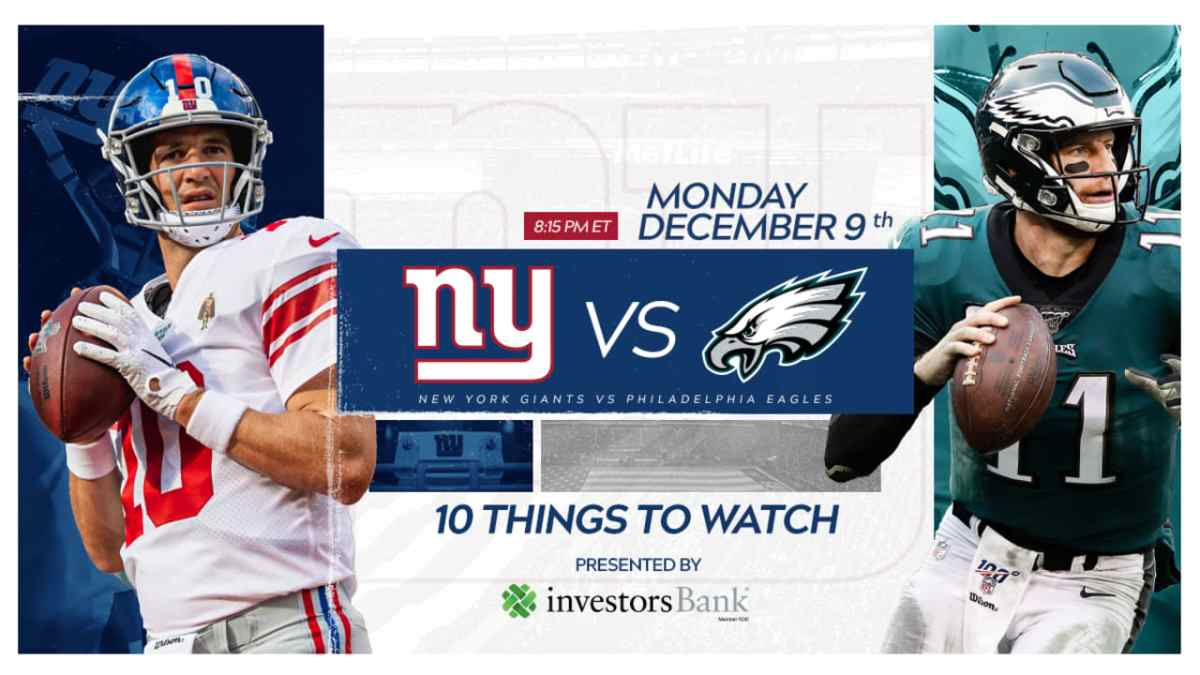 NFL Week 14: Monday Night Football Pick & Prediction