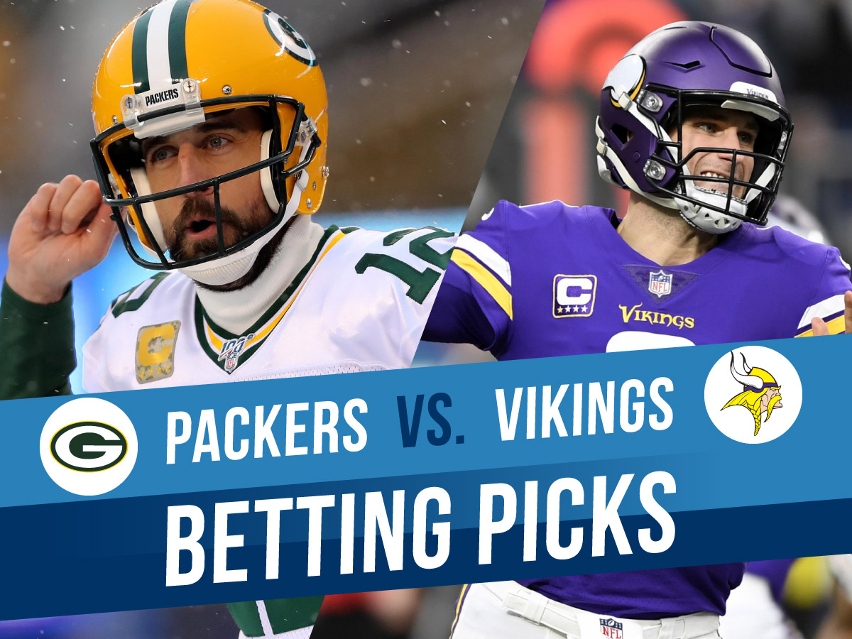 Week 16: Monday Night Football Pick & Prediction